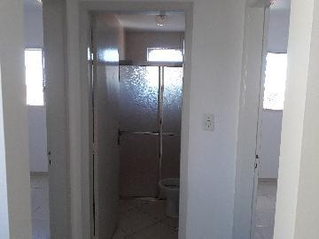 Alugar Apartamento / Padrão em Sorocaba R$ 500,00 - Foto 12