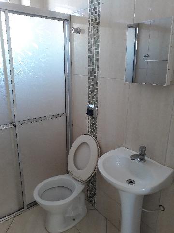 Alugar Apartamentos / Apto Padrão em Sorocaba apenas R$ 500,00 - Foto 13