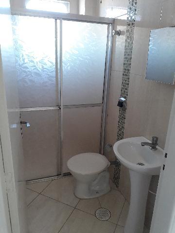Alugar Apartamento / Padrão em Sorocaba R$ 500,00 - Foto 14