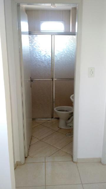 Alugar Apartamento / Padrão em Sorocaba R$ 500,00 - Foto 15