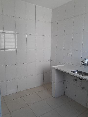 Alugar Apartamento / Padrão em Sorocaba R$ 500,00 - Foto 17