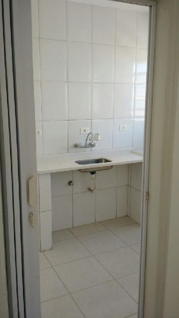 Alugar Apartamento / Padrão em Sorocaba R$ 500,00 - Foto 19