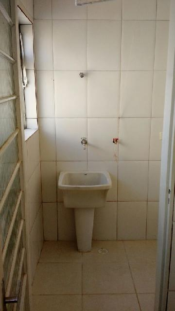 Alugar Apartamento / Padrão em Sorocaba R$ 500,00 - Foto 22