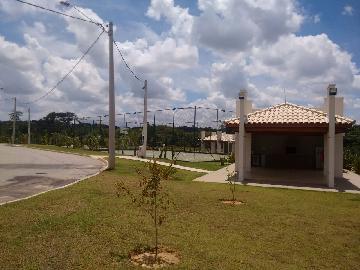 Comprar Terrenos / em Condomínios em Sorocaba apenas R$ 120.000,00 - Foto 3