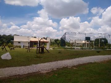 Comprar Terrenos / em Condomínios em Sorocaba apenas R$ 120.000,00 - Foto 5