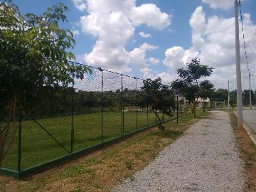 Comprar Terrenos / em Condomínios em Sorocaba apenas R$ 120.000,00 - Foto 7