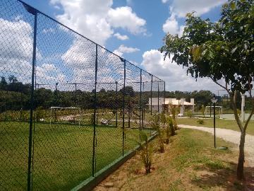 Comprar Terrenos / em Condomínios em Sorocaba apenas R$ 120.000,00 - Foto 9