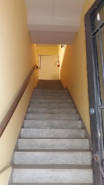 Alugar Casa / Finalidade Comercial em Sorocaba R$ 850,00 - Foto 2