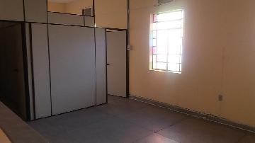 Alugar Casa / Finalidade Comercial em Sorocaba R$ 850,00 - Foto 3