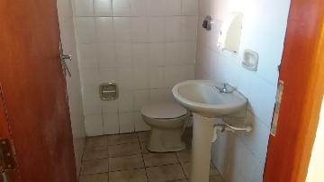 Alugar Casa / Finalidade Comercial em Sorocaba R$ 850,00 - Foto 6