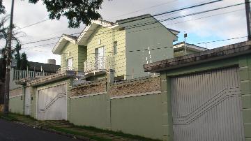 Alugar Casa / em Bairros em Sorocaba R$ 6.000,00 - Foto 2
