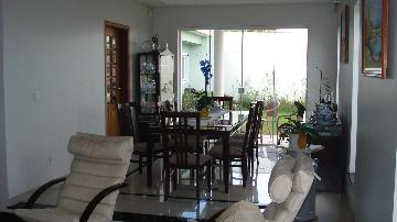 Alugar Casa / em Bairros em Sorocaba R$ 6.000,00 - Foto 5