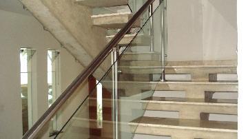 Alugar Casa / em Bairros em Sorocaba R$ 6.000,00 - Foto 8