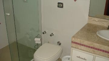 Alugar Casa / em Bairros em Sorocaba R$ 6.000,00 - Foto 14