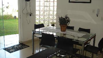 Alugar Casa / em Bairros em Sorocaba R$ 6.000,00 - Foto 18