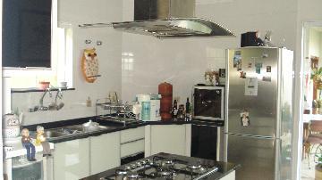 Alugar Casa / em Bairros em Sorocaba R$ 6.000,00 - Foto 20