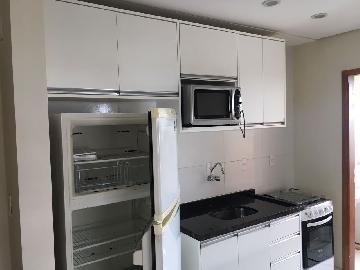 Comprar Apartamentos / Apto Padrão em Sorocaba apenas R$ 250.000,00 - Foto 10