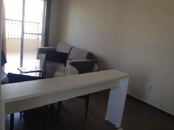 Comprar Apartamentos / Apto Padrão em Sorocaba apenas R$ 250.000,00 - Foto 6