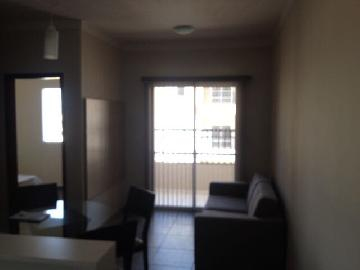 Comprar Apartamentos / Apto Padrão em Sorocaba apenas R$ 250.000,00 - Foto 3