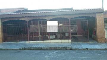 Alugar Casa / em Bairros em Sorocaba R$ 1.800,00 - Foto 1