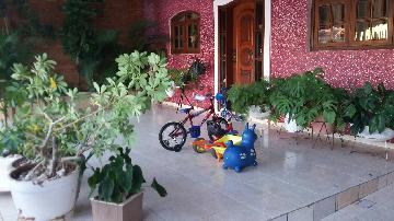 Alugar Casa / em Bairros em Sorocaba R$ 1.800,00 - Foto 2