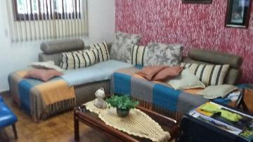 Alugar Casa / em Bairros em Sorocaba R$ 1.800,00 - Foto 4