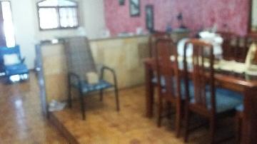 Alugar Casa / em Bairros em Sorocaba R$ 1.800,00 - Foto 5