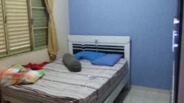 Alugar Casa / em Bairros em Sorocaba R$ 1.800,00 - Foto 6