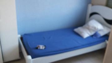 Alugar Casa / em Bairros em Sorocaba R$ 1.800,00 - Foto 7