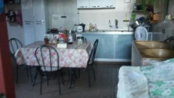 Alugar Casa / em Bairros em Sorocaba R$ 1.800,00 - Foto 11