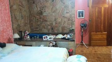 Alugar Casa / em Bairros em Sorocaba R$ 1.800,00 - Foto 8