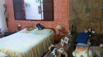Alugar Casa / em Bairros em Sorocaba R$ 1.800,00 - Foto 10