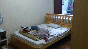 Alugar Casa / em Bairros em Sorocaba R$ 1.800,00 - Foto 13