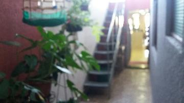 Alugar Casa / em Bairros em Sorocaba R$ 1.800,00 - Foto 19