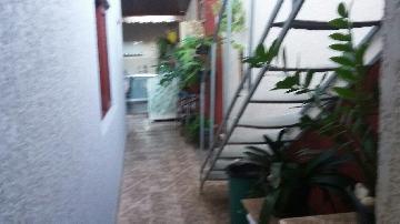 Alugar Casa / em Bairros em Sorocaba R$ 1.800,00 - Foto 22