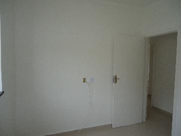 Alugar Casa / em Bairros em Sorocaba R$ 2.300,00 - Foto 6