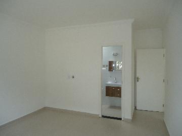 Alugar Casa / em Bairros em Sorocaba R$ 2.300,00 - Foto 11
