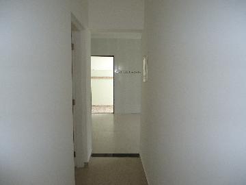 Alugar Casa / em Bairros em Sorocaba R$ 2.300,00 - Foto 13