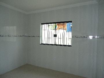 Alugar Casa / em Bairros em Sorocaba R$ 2.300,00 - Foto 15