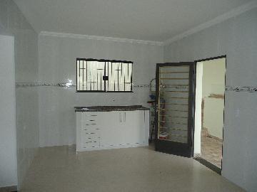 Alugar Casa / em Bairros em Sorocaba R$ 2.300,00 - Foto 16