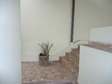 Alugar Casa / em Bairros em Sorocaba R$ 2.300,00 - Foto 18