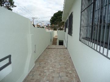Alugar Casa / em Bairros em Sorocaba R$ 2.300,00 - Foto 20
