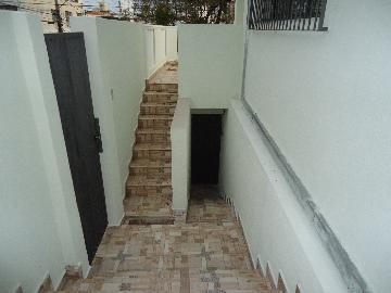 Alugar Casa / em Bairros em Sorocaba R$ 2.300,00 - Foto 21