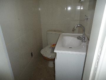 Alugar Casa / em Bairros em Sorocaba R$ 2.300,00 - Foto 25