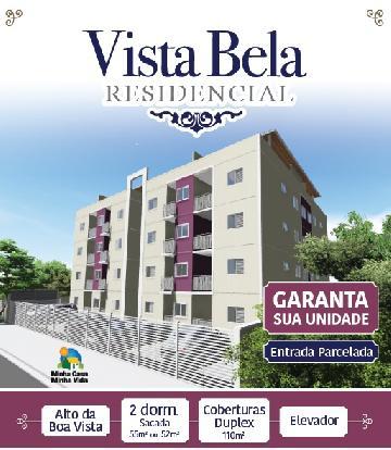 Alugar Apartamentos / Apto Padrão em Sorocaba. apenas R$ 179.000,00