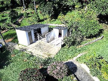 Comprar Rurais / Chácaras em Sorocaba apenas R$ 1.900.000,00 - Foto 9