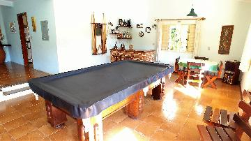 Comprar Rurais / Chácaras em Sorocaba apenas R$ 1.900.000,00 - Foto 10