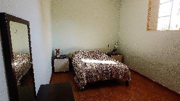 Comprar Rurais / Chácaras em Sorocaba apenas R$ 1.900.000,00 - Foto 15