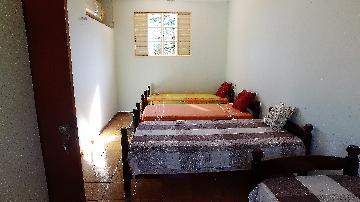 Comprar Rurais / Chácaras em Sorocaba apenas R$ 1.900.000,00 - Foto 16