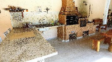 Comprar Rurais / Chácaras em Sorocaba apenas R$ 1.900.000,00 - Foto 22